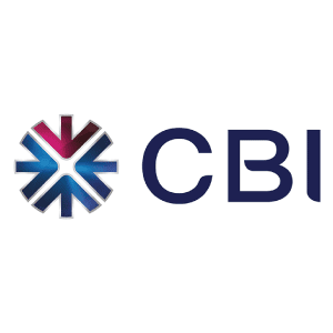 CBI Bank Careers | Fraud Prevention & Investigations Officer Job