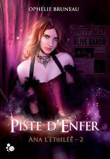https://regardenfant.blogspot.com/2018/10/piste-denfer-dophelie-bruneau-ana.html