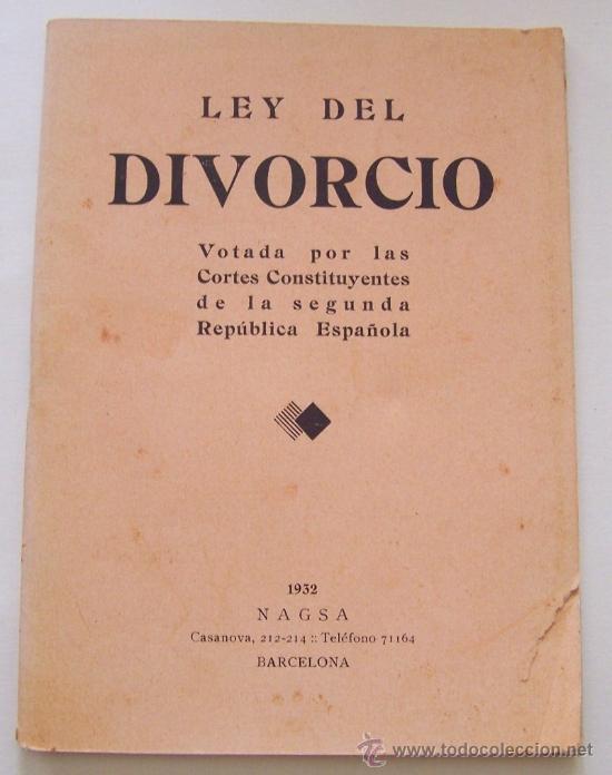 Image Result For Ley De Aborto