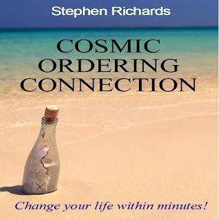 https://www.amazon.com/Cosmic-Ordering-Connection-Change-Minutes/dp/B01HFJLTE4?ie=UTF8&qid=1467120266&ref_=la_B0034PYF2W_1_1&refinements=p_82%3AB0034PYF2W%2Cp_n_feature_browse-bin%3A1240885011&s=books&sr=1-1