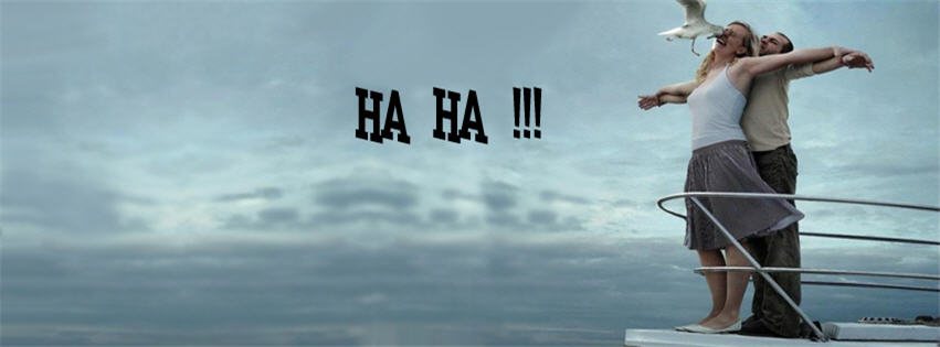 Interesting Facebook Covers Facebook Cover Photos Funny Banners