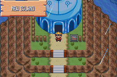 pokemon glazed screenshot 8