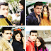 Mohsin Khan age, real wife, wife name, favourite colour, sister, married, family, date of birth, birthday, biography, girlfriend, death, religion, daughter, phone number, shivangi joshi,  actor, photos, latest news, movies, wallpaper, instagram, facebook, twitter,  profile, indian tv actor, dream girl, nikita dutta, nsha aur uske cousins, yrkkh, yeh rishta kya kehlata ha