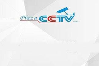 Lowongan Kerja Plaza CCTV Pekanbaru November 2018