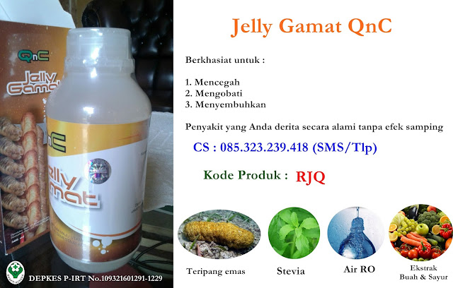 Obat Herbal Mastoiditis