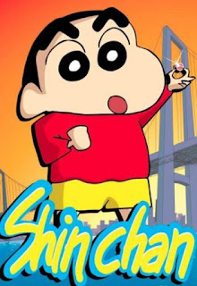 Capitulos de: Shin Chan