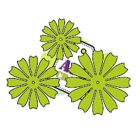 https://apscraft.pl/kwiatki/105-wykrojnik-margaretki.html