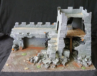 Dwalthrim's smithy - my table and terrain - Page 2 1_08