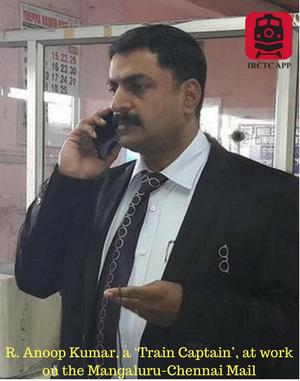 Irctc App, Railways app, irctc seat availability, Indian Rail, indian railways pnr status, Indian Railway, rail info,