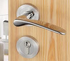 Tips Paling Gampang Memilih Handel Pintu Rumah Minimalis 1