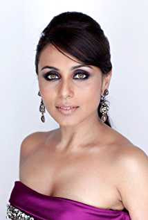 Rani Mukerji Wiki, Height, Weight, Age, Husband, Family and Biography