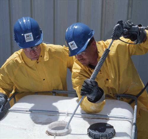 شركة تنظيف خزانات بالاحساء - 0536589695