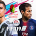 تحميل لعبة فيفا 19 مود فيفا 14    14 FIFA 18 Mod FIFA بالاطقم واخر الانتقالات (نسخة خرافية)   ميديا فاير - ميجا