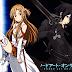 Descargar Sword Art Online 1 [25/25] Sub Español por Mega