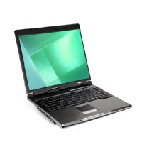 Driver Download Asus A3G Laptop For Windows 8 (64-bit)