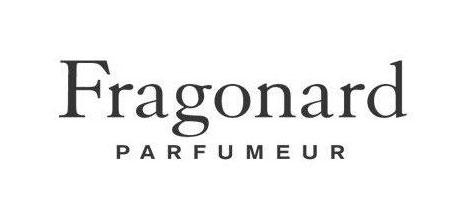 Fragonard: campioni omaggio gratuiti ogni 3 mesi