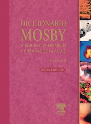 Descargar el libro en pdf