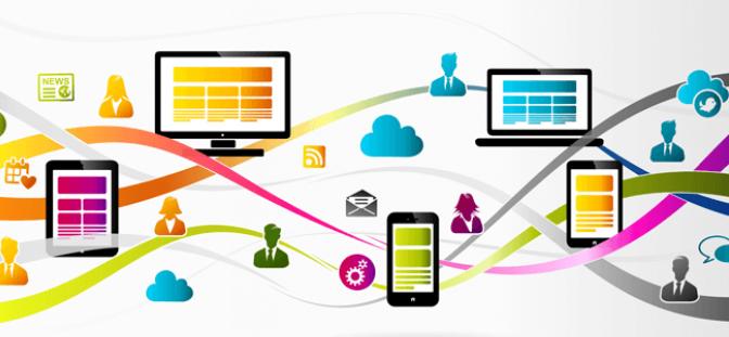 Penjelasan Pengertian Intranet Beserta Fungsi, Manfaat dan Perbedaannya dengan Internet