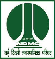 New Delhi Municipal Council