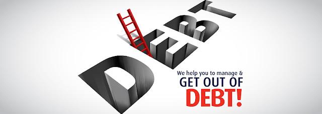 Kami menawarkan Pinjaman peribadi untuk blacklist di Johor Baharu  Pilihan terbijak anda pilihkan kami! Kami memberi pinjaman untuk ansuran kereta, hutang dan memuaskan perbelanjaan harian anda.