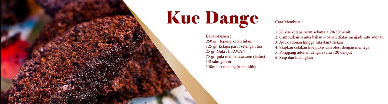 http://gulajutawan.blogspot.co.id/p/resep.html