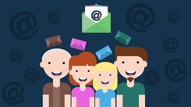 Campaña de Email Marketing en Sevilla