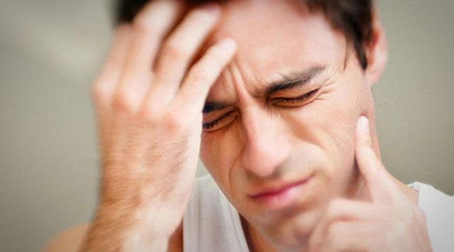 cara mencegah sakit gigi secara alami