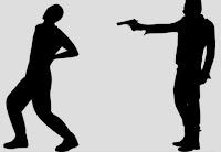 Disesalkan Pemberian Grasi Terhadap Otak Pembunuh Wartawan, AJI Denpasar Minta Presiden Cabut Kembali