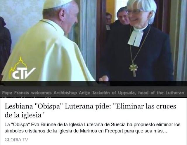 http://gloria.tv/media/gBosDmvzhbR