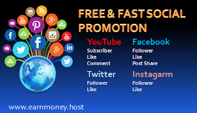 New Get Free Instagram Followers Likes Comments Unlimited - Norlako