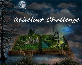 https://tinetteliest.blogspot.com/2018/12/reiselust-challenge-2019.html?showComment=1546618544402#c5046334277830642503