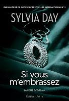 http://lachroniquedespassions.blogspot.fr/2014/10/la-serie-georgian-tome-3-si-vous.html