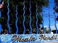 Taman Wisata Wendit Yang Menarik Wisatawan