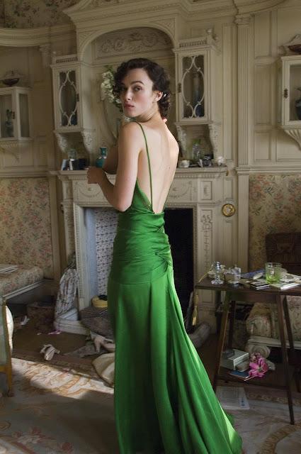 10 najbardziej kultowych sukienek z filmów
