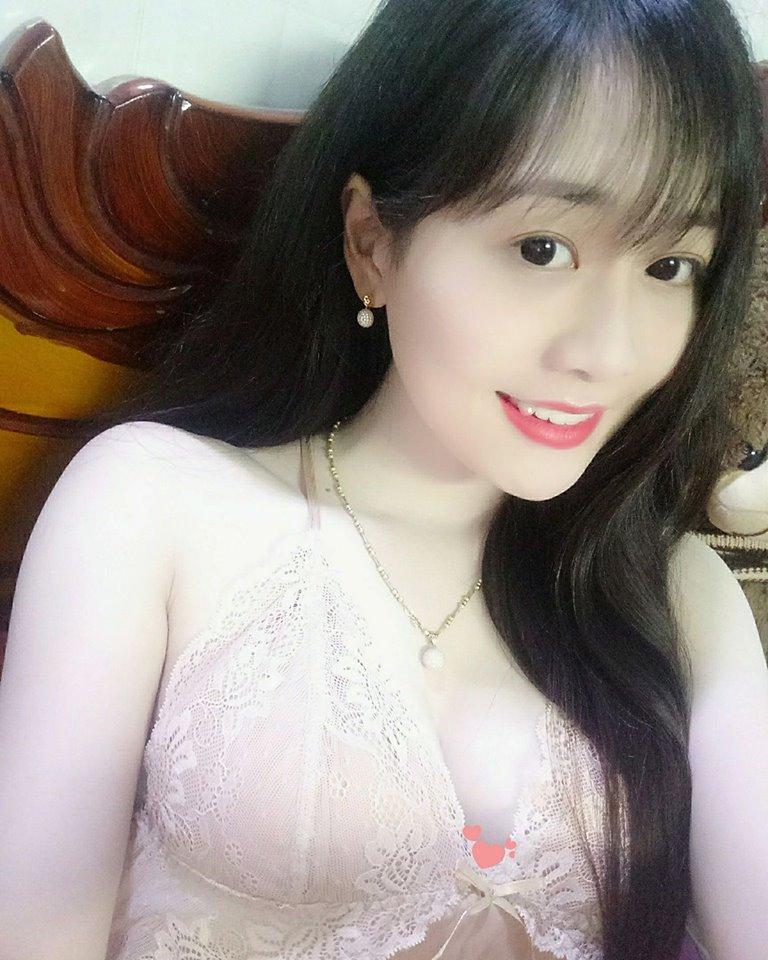 Trần Ngọc Ánh Tuyền