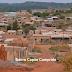 Ação da Polícia Civil combate uso irregular do solo em São Sebastião