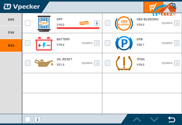 VPECKER-EASYDIAG-MSS-Updated-2.png