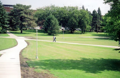 Golf Courses in South Dakota