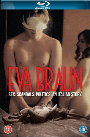 Eva Braun 2015 BluRay 720p x264 600MB
