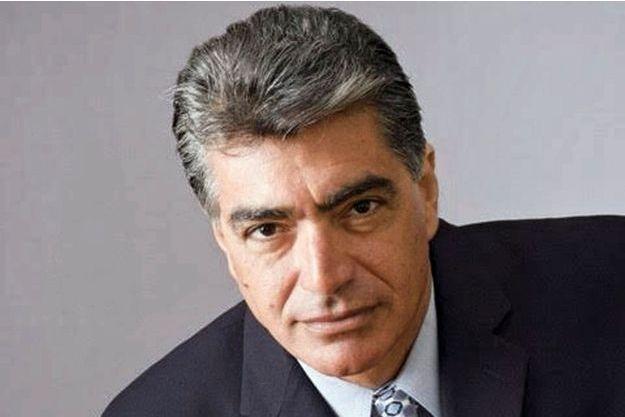 Ish-nëndrejtorit të FBI-së: Berisha është kukull e rusëve, Shqipëri-Kosovë në rrezik