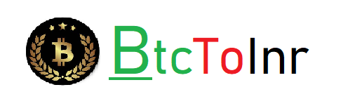 BTC To INR — Btc Wallet, Free Bitcoin, How to get free bitcoin, Btc to Inr Price index