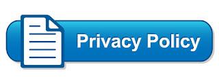 Odims David Blog Privacy Policy