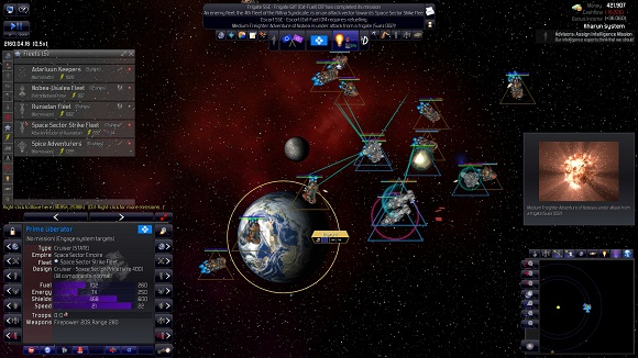 Distant Worlds Universe-screenshot04-power-pcgames.blogspot.co.id