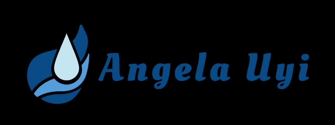 Welcome To Angela Uyi's blog