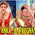 Is Ishita Bhalla aka Divyanka Tripathi pregnant ? Here's the truth !