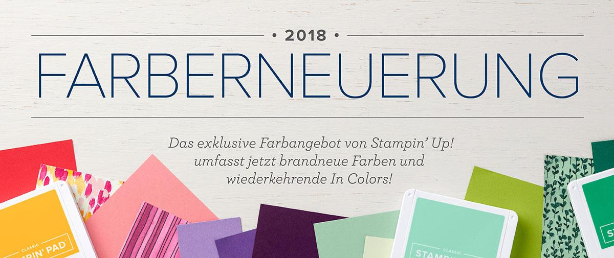 Ungewöhnlich Farbtest Seitendrucker Galerie - Malvorlagen-Ideen ...