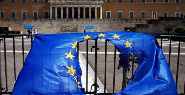 Τι περιμένουν οι Ευρωπαίοι