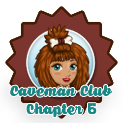 FarmVille Caveman Club Chapter 6 Quests!