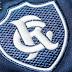 Remo costura acordo com Esporte Interativo e deve assinar contrato em julho