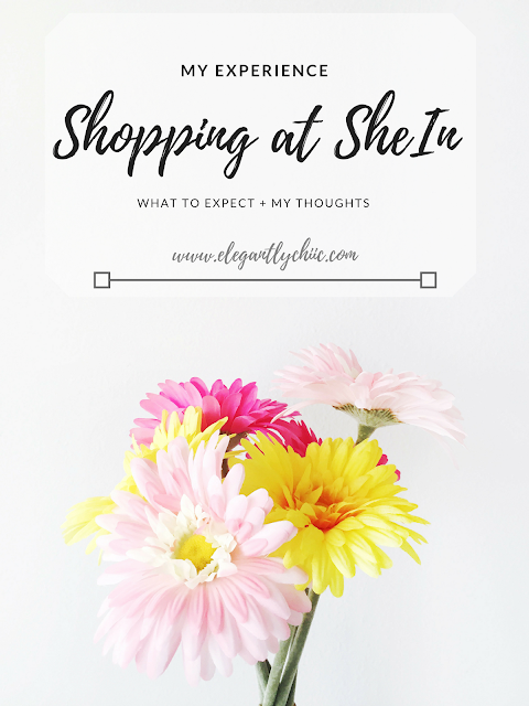 review, shein, clothing, online, shopping, trendy, affordable, chic, fashion, outfit, frugal